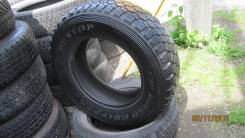 Dunlop Road Gripper S. Летние, износ: 30%, 2 шт