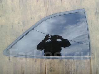 Стекло боковое. Toyota Corolla Levin, AE111 Toyota Sprinter Trueno, AE111 Двигатель 4AGE
