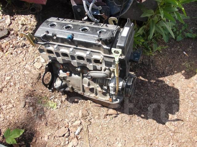Двигателя лифан бриз