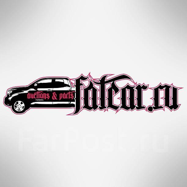 Бампер. Toyota Celica, ST205