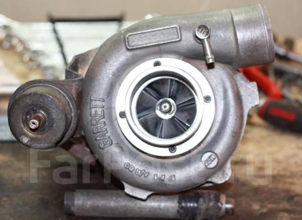 Ремонт и установка любого тюнинга на ваше авто скидки 10-20%