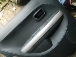 Кнопка стеклоподъемника. Toyota ist, NCP61