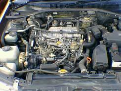 Срочно нужен мотор 2С или 3С (турбо, не турбо, эфи, не эфи)