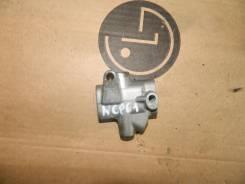 Регулятор давления тормозов. Toyota ist, NCP61
