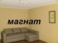 1-комнатная, проспект Красного Знамени 30. Первая речка, агентство, 38кв.м. Комната