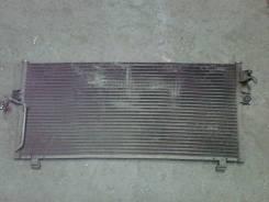 Продам радиатор кондиционера Nissan Bluebird, EU14 2000г