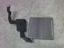 Продам радиатор кондиционера салона Mitsubishi Pajero 2010г