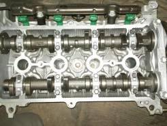 Toyota VITZ и ему подобные с ДВС 1-NZ,2-NZ продам ГБЦ. Toyota Vitz, NCP10 Двигатели: 12NZ, FE, 12NZ FE