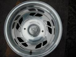 Centerline Wheels. 10.0/10.0x15, 6x139.70, ET-40/-13, ЦО 107,8мм.