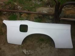 Крыло. Nissan Silvia, S14 Nissan 200SX, S14