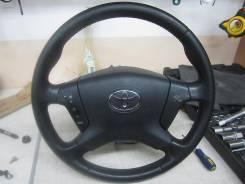 Подушка безопасности. Toyota Avensis, AZT251L, CT220, AZT255W, ZZT251L, AZT250L, ZZT251, AZT255, AZT250, AZT250W, AZT251, AZT251W, CDT250, ZZT250