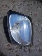 Отражатель поворотника. Toyota Noah Toyota Lite Ace Noah, SR40G, SR40, SR50, SR50G