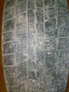Dunlop Graspic DS2. Всесезонные, 2007 год, износ: 60%, 1 шт