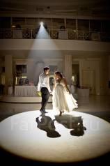 Постановка свадебного Танца, БаЧаТа, приватного и подружек невесты