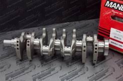 Коленвал. Mitsubishi Lancer Evolution Двигатели: 4G63T, 4G63. Под заказ