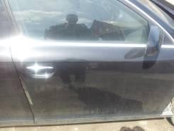 Продам дверь переднюю правую AUDI C6 4F