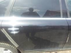 Дверь задняя правая Audi A6 2006 г