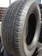 Dunlop Graspic. Всесезонные, износ: 20%, 1 шт. Под заказ