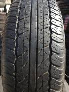 Dunlop Graspic. Всесезонные, износ: 30%, 4 шт