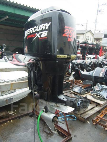 лодочные моторы японского производства цены