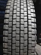 Dunlop SP. Всесезонные, износ: 10%, 1 шт