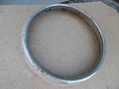 Кольцо для фары