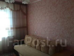 Комната, улица Фоломеева 8. Кировский, агентство. Комната