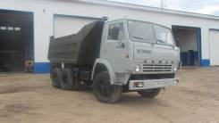 Камаз 55111. Продам камаз 55111 самосвал 15т в Усть-Куте, 10 000 куб. см., 15 000 кг.