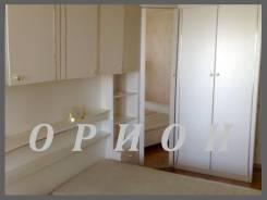 3-комнатная, улица Нейбута 67. 64, 71 микрорайоны, агентство, 65 кв.м.