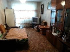 3-комнатная, Гагарина 31. центр, частное лицо, 59 кв.м. Комната