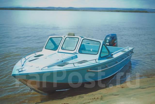 инструкции, Димексид дром иркутск катера и моторные лодки пролетающая