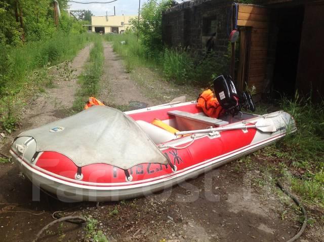 дром новосибирск купить лодку
