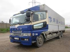 Автоперевозки различных грузов от 2 до 15 тонн, от 5 до 55 кубов.