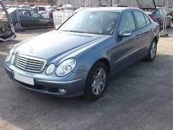 Mercedes-Benz E-Class. 211, 112949
