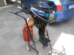 Mercury. бензин, Год: 2003 год