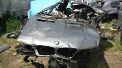 BMW X5. WBAF, 306D2