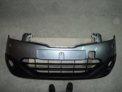 Бампер передний и задний для кашкай, фара левая, капот. Nissan Dualis Nissan Qashqai