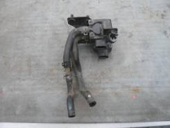 Клапан. Nissan Vanette, SKF2MN Двигатель RF