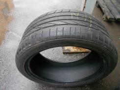 Bridgestone Potenza RE050. Летние, износ: 20%, 4 шт. Под заказ