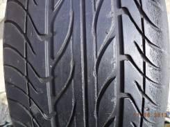 Dunlop Le Mans. Летние, 1998 год, износ: 70%, 2 шт