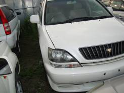 Toyota Harrier. SXU10, 5S