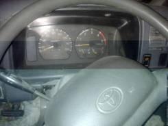Toyota Dyna. Продам тоету, 3 700куб. см., 3 000кг., 4x2