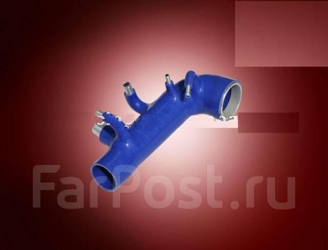 Шланг. Subaru Impreza WRX STI, GDB, GD