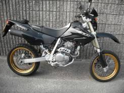 Honda XR 250. 250 куб. см., птс, без пробега. Под заказ