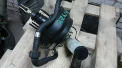 Ремкомплект главного тормозного цилиндра. Nissan AD, WEY10, VSNY10, VSY10, VSGY10, MVY10, VFGY10, WFNY10, VEY10, WFY10, VENY10, WY10, WSY10, VY10, VEG...