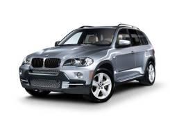 BMW X5. E53E70