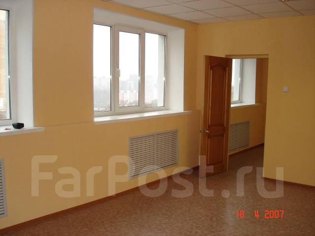 Аренда офисов 30-50 кв м коммерческая недвижимость москвы на анохина
