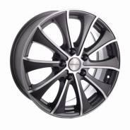 Opel. 7.0x17, 5x110.00, ЦО 70,5мм.