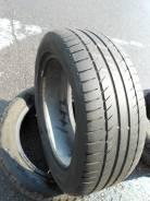 Michelin Primacy HP. Летние, износ: 20%, 4 шт. Под заказ