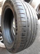 Bridgestone Potenza RE050A. Летние, износ: 20%, 4 шт. Под заказ